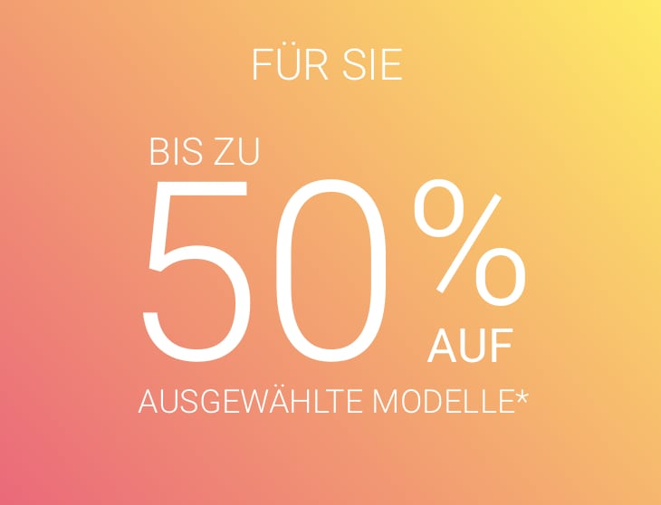 SALE-DE-DDM-WOMEN
