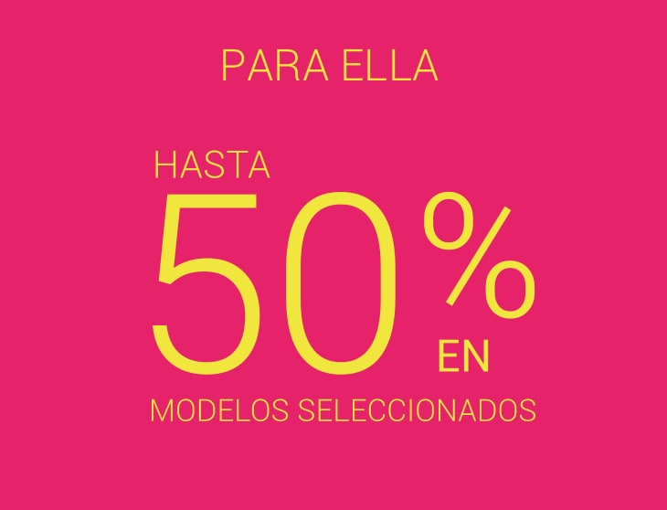 SGH-DDM-SALE-WOMAN-ES