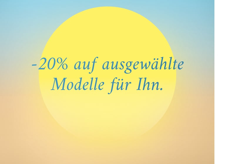 DDM_FlashSale_Men_DE