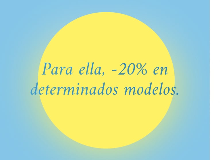 DDM_FlashSale_Women_ES (1)