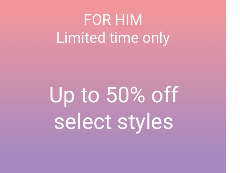 DDM_CLEARANCE_SALE_WOMAN