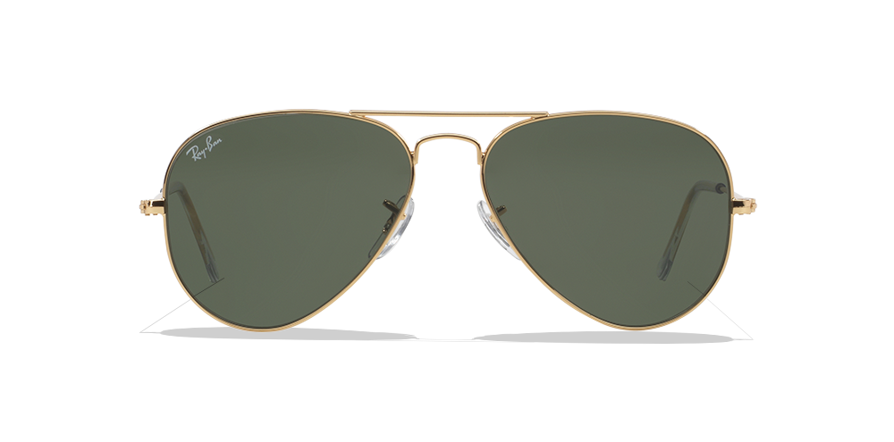 buy ray ban sunglasses cheap