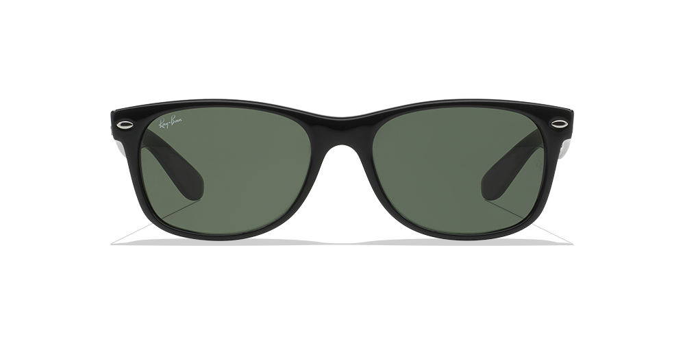 Sunglass Hut Online Store   Sunglasses for Women, Men   Kids afa1aab4ae