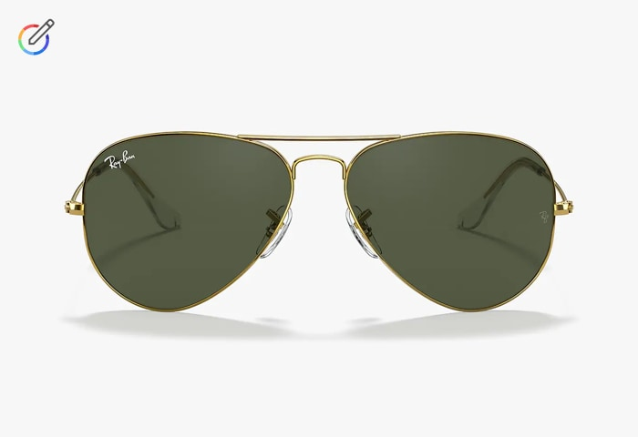 1.Custom Aviator (1)