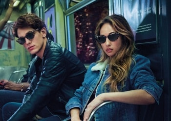 Banner_DDM_Ray-Ban_Holiday_175x124