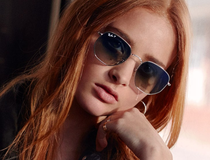 Sunglasses | Buy Sunnies Online at Sunglass Hut Australia
